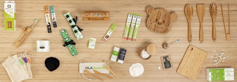 Eco-friendly Products Canada